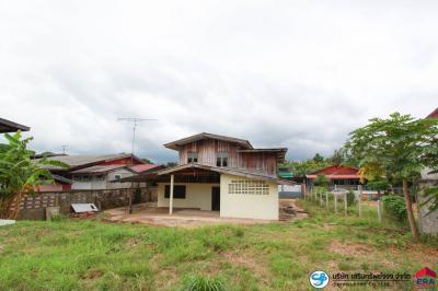 บ้านเดี่ยว 2400000 สระแก้ว อรัญประเทศ บ้านใหม่หนองไทร